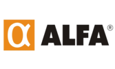 Alfa-removebg-preview (2)