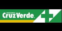 Cruz-verde (1)