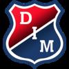 Deportivo-Independiente-Medellin256x (1)