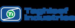 logo@2x (1)
