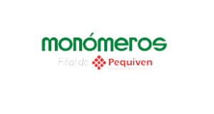 monomerosclient-removebg-preview